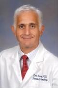 Dr. Kazory