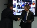 Dr. Germino Awarded as 2015 Cade Visiting Professor