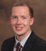Jeremy Carlson, MD