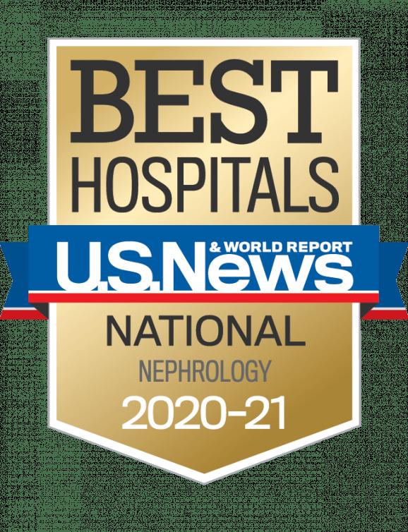US News Neph