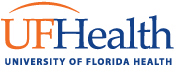 UF Health - University of Florida Health